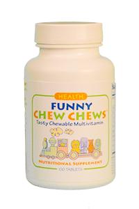 Funny-Chew-Chews