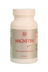 Magnezim