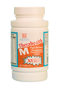 Therahealth