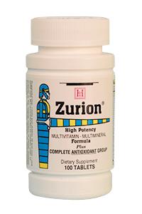Zurion-Multi